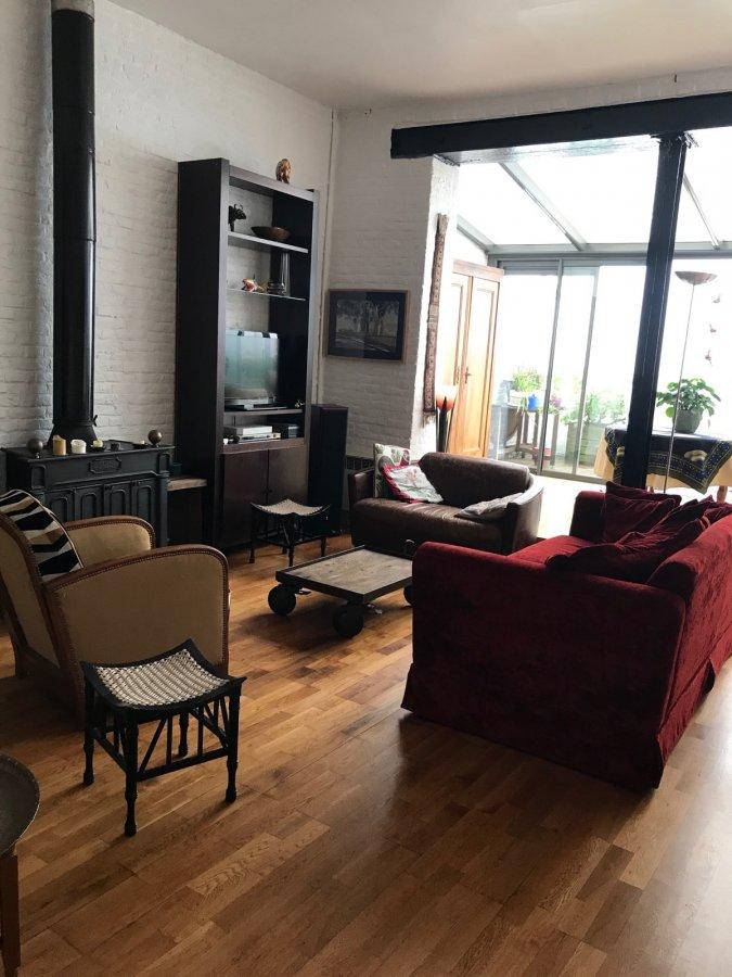 acheter maison 6 pièces 157 m² lille photo 4