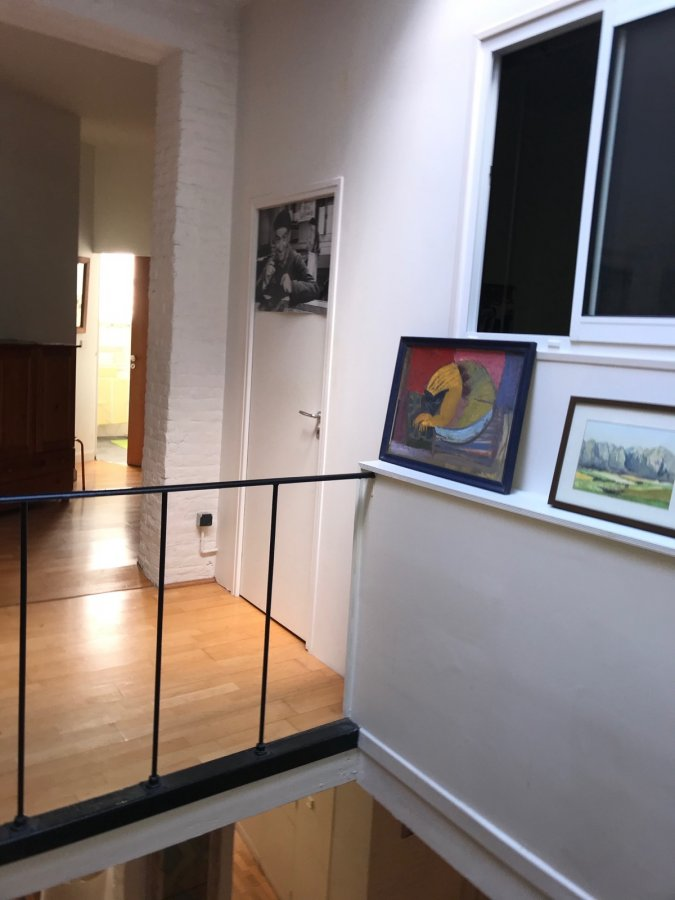 acheter maison 6 pièces 157 m² lille photo 5