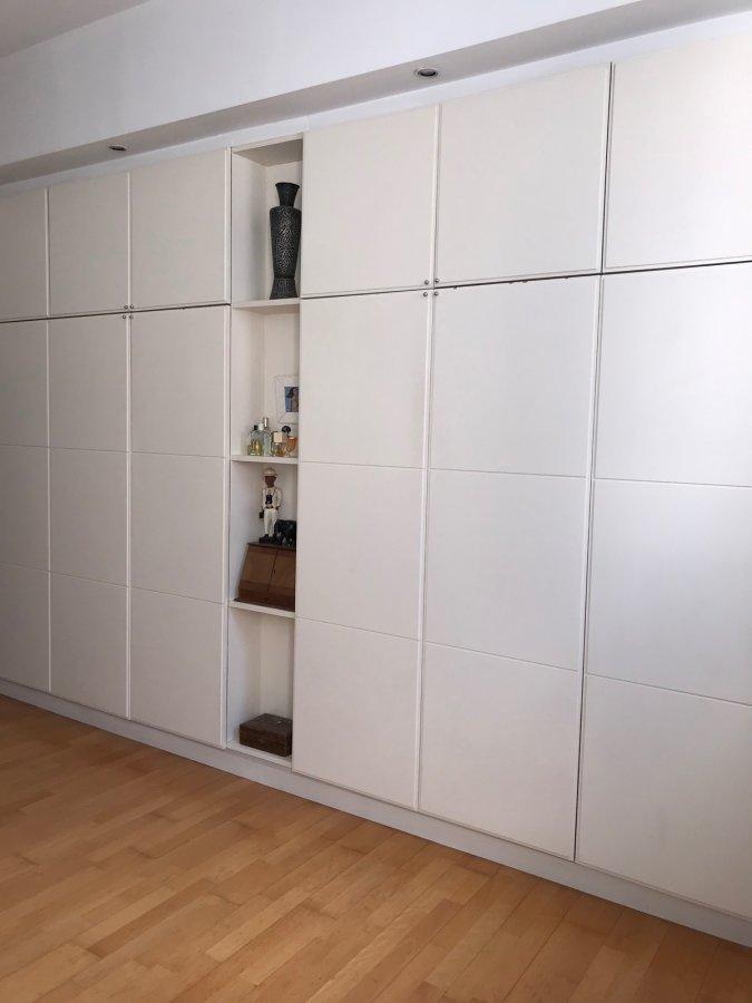 acheter maison 6 pièces 157 m² lille photo 6