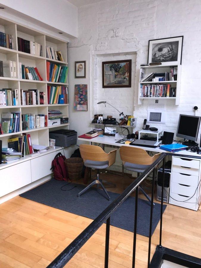 acheter maison 6 pièces 157 m² lille photo 7