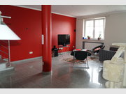 House for sale 3 bedrooms in Luxembourg-Weimerskirch - Ref. 7147160