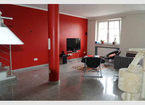 House for sale 3 bedrooms in Luxembourg (LU) - Ref. 7147160