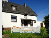 Maison jumelée à vendre 4 Pièces à Hellenthal - Réf. 6893208