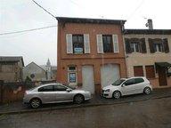 Maison à vendre F7 à Senones - Réf. 6049432