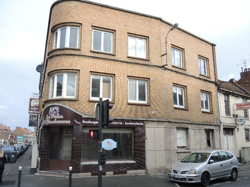 acheter appartement 5 pièces 98 m² loos photo 3