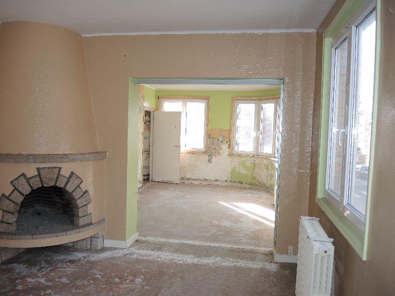 acheter appartement 5 pièces 98 m² loos photo 1