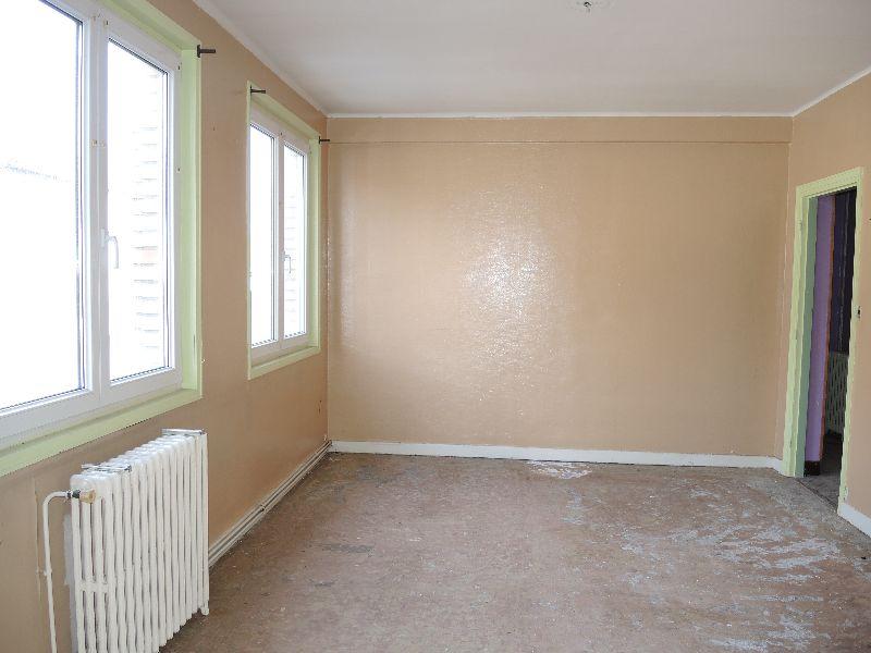 acheter appartement 5 pièces 98 m² loos photo 2