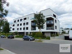 Wohnung zur Miete in Luxembourg-Cessange - Ref. 5930648