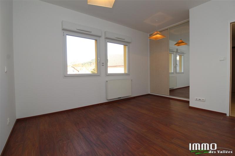 acheter appartement 3 pièces 78.32 m² gérardmer photo 5