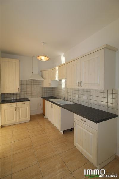 acheter appartement 3 pièces 78.32 m² gérardmer photo 3