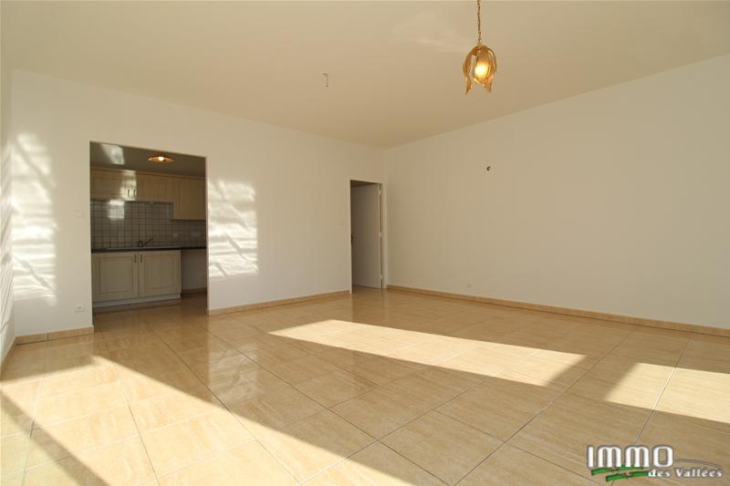 acheter appartement 3 pièces 78.32 m² gérardmer photo 2