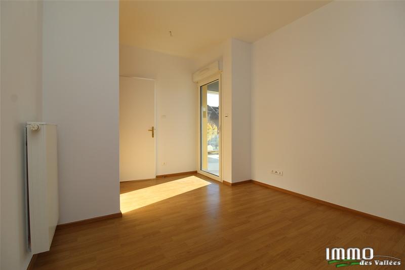 acheter appartement 3 pièces 78.32 m² gérardmer photo 4
