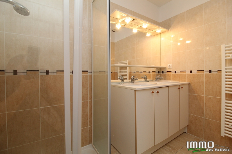 acheter appartement 3 pièces 78.32 m² gérardmer photo 6