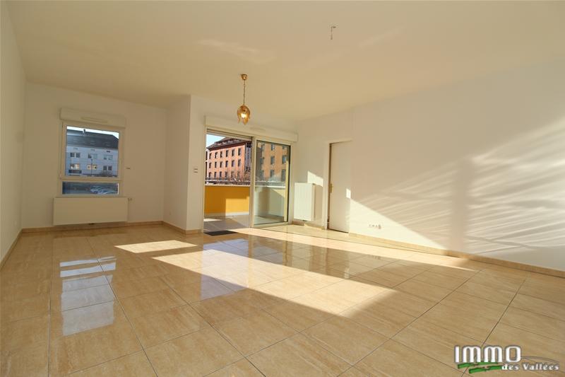 acheter appartement 3 pièces 78.32 m² gérardmer photo 1