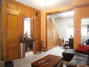 Maison à vendre F4 à Roubaix - Réf. 4361880