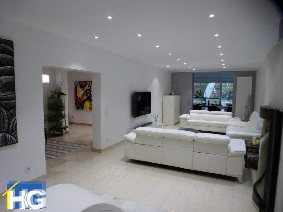 bungalow for buy 5 bedrooms 300 m² hobscheid photo 3