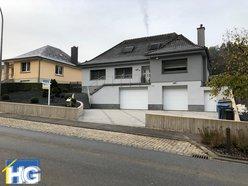 Bungalow for sale 5 bedrooms in Hobscheid - Ref. 6074008
