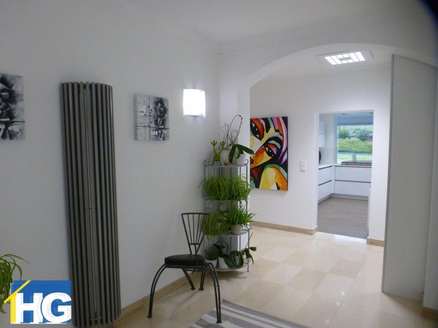 bungalow for buy 5 bedrooms 300 m² hobscheid photo 5