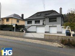Bungalow à vendre 5 Chambres à Hobscheid - Réf. 6074008