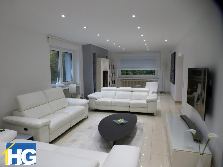 bungalow for buy 5 bedrooms 300 m² hobscheid photo 2