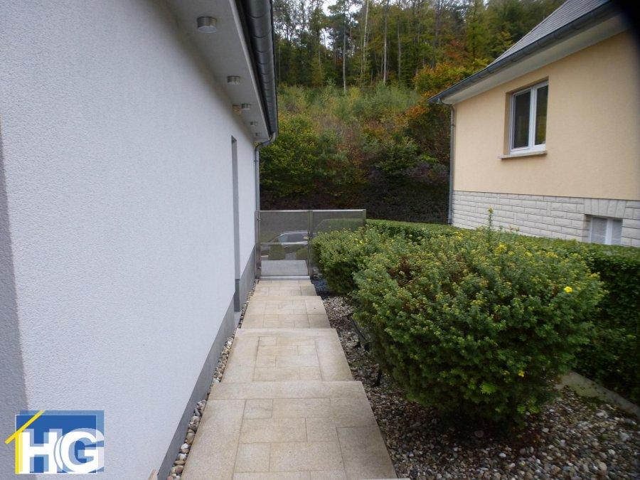 bungalow for buy 5 bedrooms 300 m² hobscheid photo 7