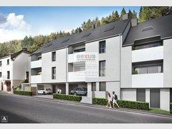 Duplex for sale 4 bedrooms in Larochette - Ref. 6405784