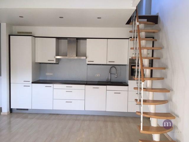 louer duplex 2 chambres 85 m² esch-sur-alzette photo 2