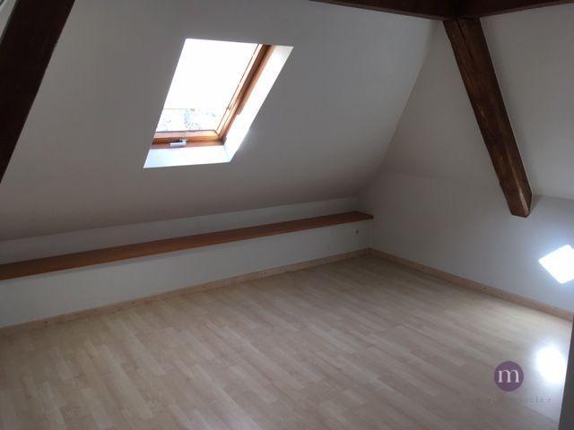 louer duplex 2 chambres 85 m² esch-sur-alzette photo 4