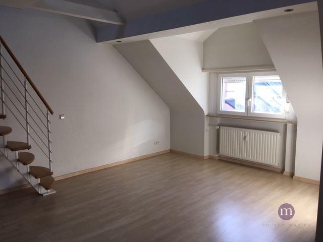 louer duplex 2 chambres 85 m² esch-sur-alzette photo 3