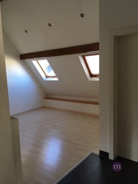 louer duplex 2 chambres 85 m² esch-sur-alzette photo 6
