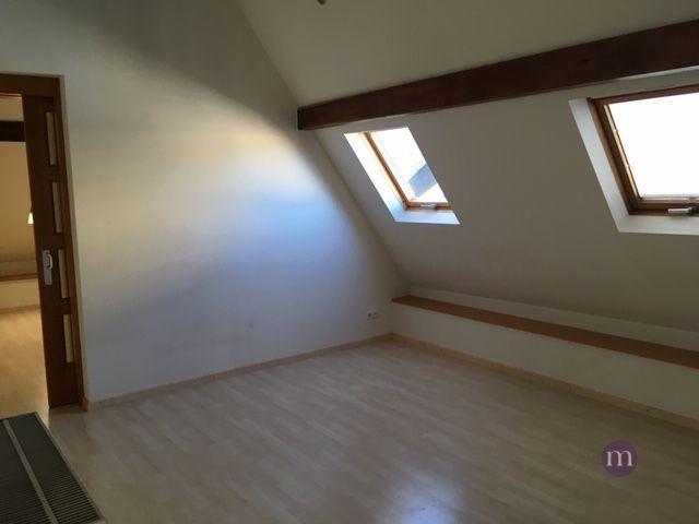 louer duplex 2 chambres 85 m² esch-sur-alzette photo 5