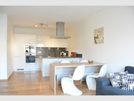 Apartment for rent 2 bedrooms in Luxembourg-Bonnevoie - Ref. 7192216