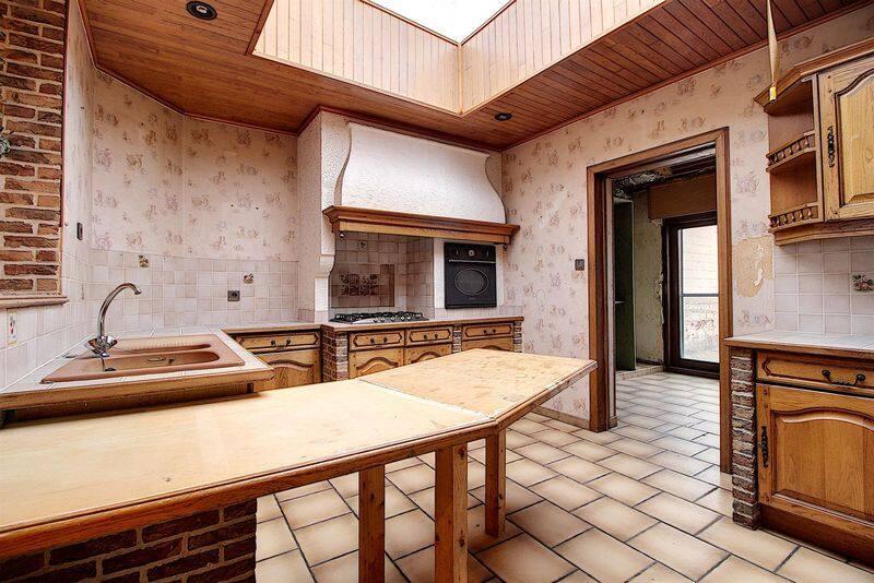 acheter maison 0 pièce 120 m² mouscron photo 5