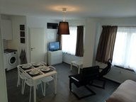 Apartment for rent in Luxembourg-Gare - Ref. 6741656