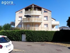 Appartement à vendre F3 à Terville - Réf. 6954904