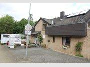 Bureau à louer 12 Pièces à Heimbach - Réf. 6434712