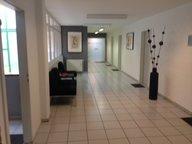 Bureau à louer à Bertrange - Réf. 5918616