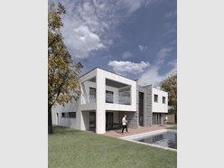 Maison à vendre F6 à Saulny - Réf. 6115224