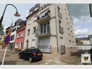 Apartment for sale 2 bedrooms in Mondorf-Les-Bains - Ref. 7229336