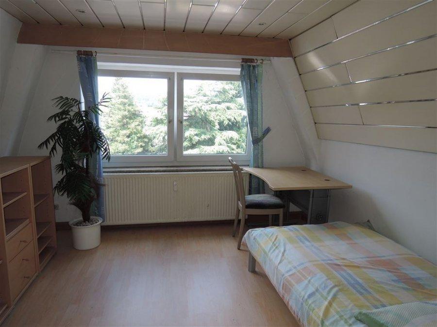 wohnung mieten 1 zimmer 42 m² trier foto 4