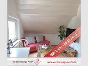 Wohnung zur Miete 1 Zimmer in Trier - Ref. 6512536