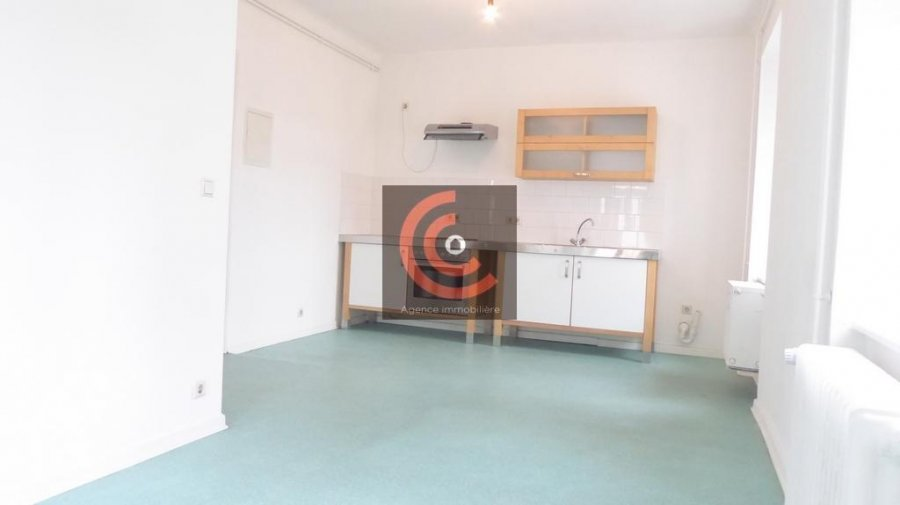 louer appartement 1 chambre 40 m² differdange photo 3