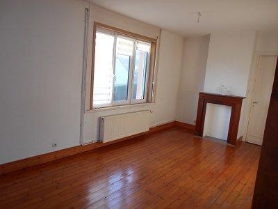 louer appartement 0 pièce 0 m² verlincthun photo 2