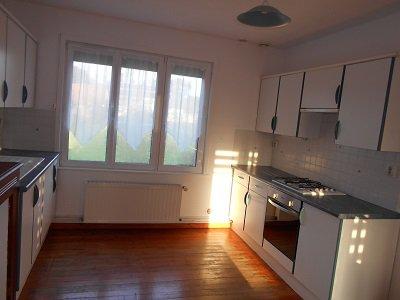 louer appartement 0 pièce 0 m² verlincthun photo 1