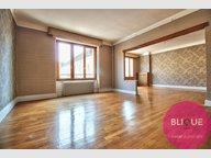 Appartement à vendre F3 à Charmes - Réf. 7171992