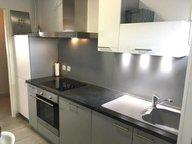 Appartement à louer F4 à Hagondange - Réf. 6455192