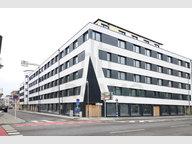 Apartment for rent 1 bedroom in Esch-sur-Alzette - Ref. 7307160