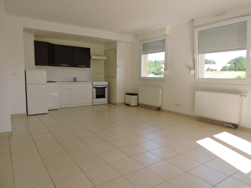 flat for rent 1 room 35 m² saint-avold photo 3