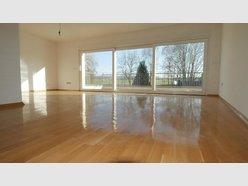 Appartement à vendre 4 Chambres à Ellange - Réf. 5107608