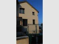 Maison à louer F3 à Nancy - Réf. 6422424